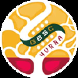 GBSC Yurra